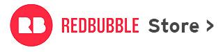 Redbubble Shop Button